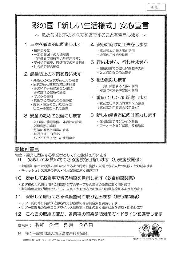 ウイルス コロナ 越谷 市 新型コロナウイルス感染症患者の発生について(7月18日発表) 越谷市公式ホームページ